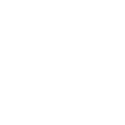 Appalachian Courts Logo