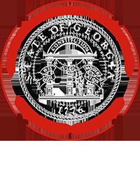 Appalachian Courts Logo